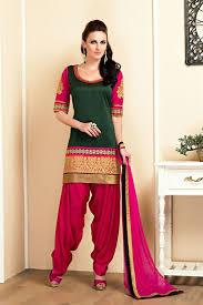 Salwar Kameez Designs Catalogue Free Download Images Short Salwar Kameez Design Hd Wallpapers