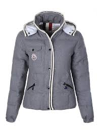 moncler jacket hot moncler quincy women down jackets grey moncler nyc