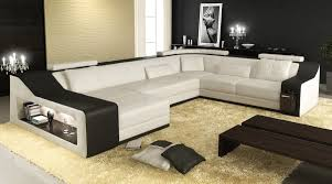 sofa set designs for living room. Exellent For Modern Design Sofa Set In The Living Room Furniturein Living Room  Sofas From Furniture On Aliexpresscom  Alibaba Group To Sofa Set Designs For