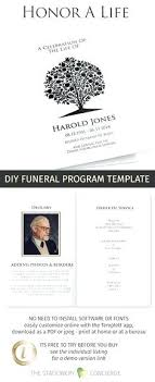 Funeral Mass Program Catholic Funeral Service Template Homeish Co