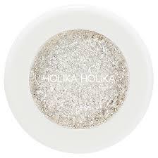 Купить <b>тени для век</b> Holika Holika <b>Piece</b> Matching Shadow FWH01 ...