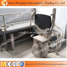 stair chair lift. China Supplying Inclined Stair Lifts,Chair Lift For Elder Person - Buy Chair Lift,Curved Lift,Stair Product On Alibaba.com