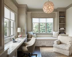 Small Picture Beautiful Home Office Designs Ideas House Design 2017