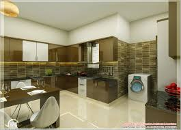 indian house interior designs. innovative 26 simple indian house interior design pictures picture designs