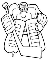 Small Picture unifromforhockeyteamjpg 650583 pixelsGreat for colouring page