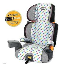 chicco high chair replacement seat cover car er elegant polly highchair uk