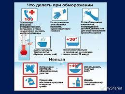 Реферат оказание неотложной помощи при отравлениях  лечения отравления реферат оказание неотложной помощи при отравлениях в домашних условиях Чтоб максимально очистить организм можно использовать воду