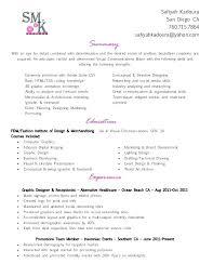 Salon Assistant Resume Sample Best of Sample Hair Stylist Resume Hairstylist Resume Sample Download Hair