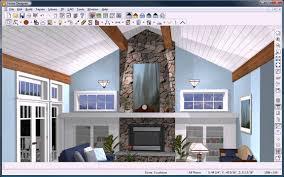 Small Picture Home Designer Interiors 2014 cofisemco