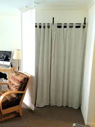 room divider ideas diy curtain room dividers new best room divider curtain ideas throughout room curtain