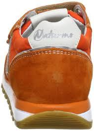 Naturino Shoes Size Chart Naturino T Strap Flat Naturino Bomba Velcro D Boys
