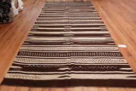 north african vintage moroccan kilim rug 46478 whole nazmiyal