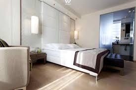 Schlafzimmer Weiß Grün Weiß Und Grün Lackiert Stor Schlafzimmer