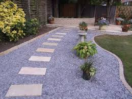 pin on diy stepping stone gardens