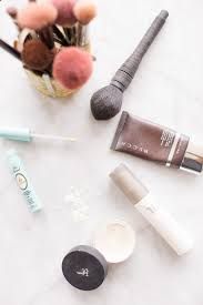 best primers for oily skin tips for keeping your makeup on all day long