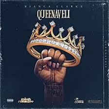 Queenaveli [Explicit] by Bianca Clarke on Amazon Music - Amazon.com