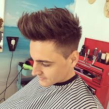 Spiky Hair Style spiky hair cuts 40 best short spiky hairstyles for men and boys 4877 by stevesalt.us