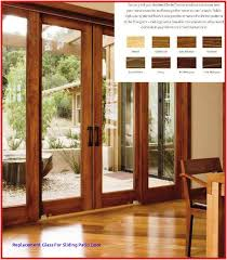 sliding french patio doors s looking for 20 best replacement glass for sliding patio door