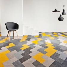 Beautiful Carpet Tile Pattern Ideas Homey Design 8 1000 About To