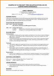 high school student part time jobs resume high school student job resume examples carinsurancepaw top
