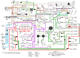 electric car motor diagram. Wiring Diagram In Electrical Best Of Automotive Diagrams Software Electric Car Motor On S