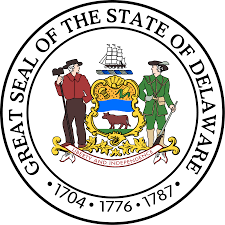 「public opinion poll first in delaware」の画像検索結果