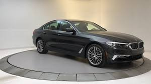 2018 bmw hybrid 5 series. exellent bmw 2018 bmw 5 series 530e iperformance plugin hybrid  16826578 2 with bmw hybrid series
