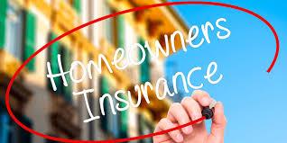 Best Home Insurance Companies Gajizmo