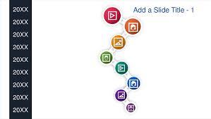Timeline Ppt Slide Timelines Office Com