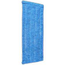 rejuvenate n clean microfiber cleaning pad refill