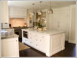 Kitchen Counter Marble How To Clean White Marble Countertops