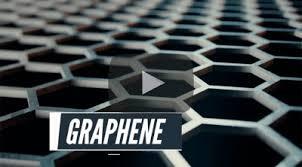 Graphene Oxide – JMC Fine Chemicals