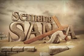 Resultado de imagem para ESMOLAS NA SEMANA SANTA NO INTERIOR