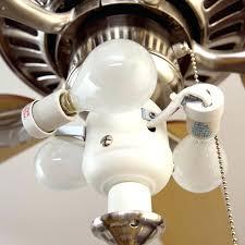 ceiling fan small ceiling fan led bulbs standard ceiling fan