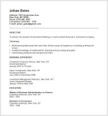 short resume examples template template short driving resume short resume template