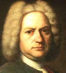 Johann Sebastian Bach A Detailed Informative BiographyFotos De Johann Sebastian Bach
