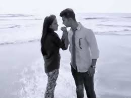 Siddharth and roshni are doing romantic dance as siddharth wants roshni to recall her lost memory.this turned out to be a. Jamai Raja Season 2 Latest Update Sid To Meet Roshni S Look Alike Filmibeat