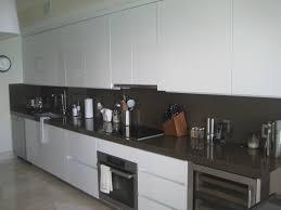 Custom Kitchen Cabinets Miami Custom Made Kitchens Kitchen Cabinets Miami Fl