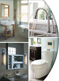 frank webb bath showroom. home; \u003e locations frank webb bath showroom b