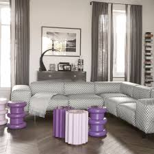 Largo Bedroom Furniture Largo Sofa Perfect For The Modern Living Environment