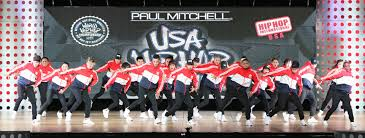hip hop international invites all usa crews to pete this summer in the 1 hip hop dance peion in america all usa crews are qualified and invited
