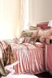 stunning bedding 8 neiman marcus bedroom set