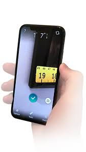 Airmeasure The Best Ar Tape Measure App For Iphone And Android