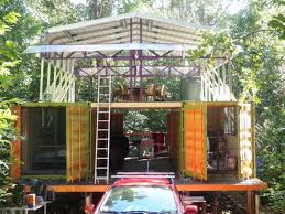 Where To Buy A Shipping Container Where To Buy Shipping Container Homes Prices Container Home