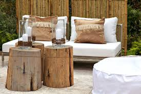 log cabin outdoor furniture patio. full image for log cabin style patio furniture outdoor r