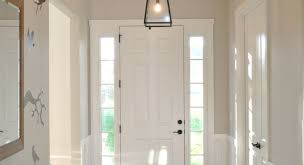 best lighting for hallways. Best Hallway Lighting Ideas On Light Pendant Lights Lamp 30 Pictures For Hallways