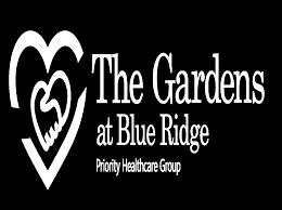 elegant the gardens at blue ridge nursing home in harrisburg pennsylvania