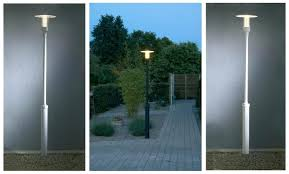 outdoor post lights outdoor pole lights lantern lighting outside post outdoor solar post lights canada