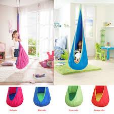 indoor swing furniture. Aliexpresscom : Buy Baby Toy Swing Hammock Chair Indoor Outdoor Furniture