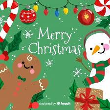 Free Christmas Invitation Template Christmas Template Free Christmas Invitation Templates Free